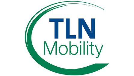 TLN Mobility
