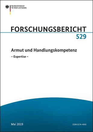 Titelbild der Publikation.