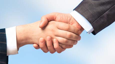 Bmas bilateral social security agreements outside the european union handshake platinumwayz