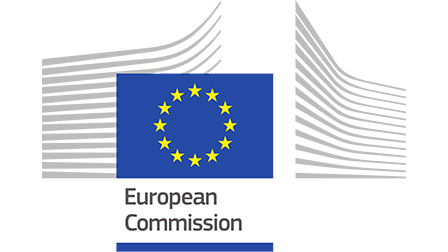 Logo: european commission Opens page: European Commission