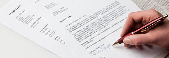 Übersicht aller Stellenausschreibungen des Bundesministeriums für Arbeit und Soziales