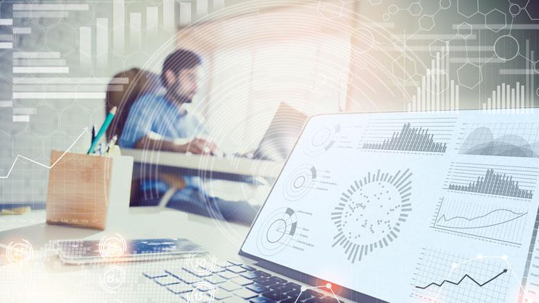 Zentrale Online- und Datenplattform für die berufliche Weiterbildung