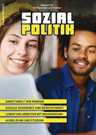 Com-Magazin