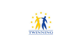 Logo Twinning Opens page: Twinning in Labour and Social Policy (Administrative partnerships)